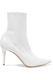 https://www.net-a-porter.com/gb/en/product/1083240/Gianvito_Rossi/85-patent-leather-ankle-boots-